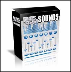 Download Sound Effects